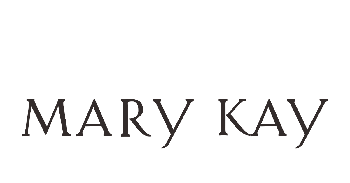 mary kay product reviews chickadvisor mary kay logo images mary kay logo 2018