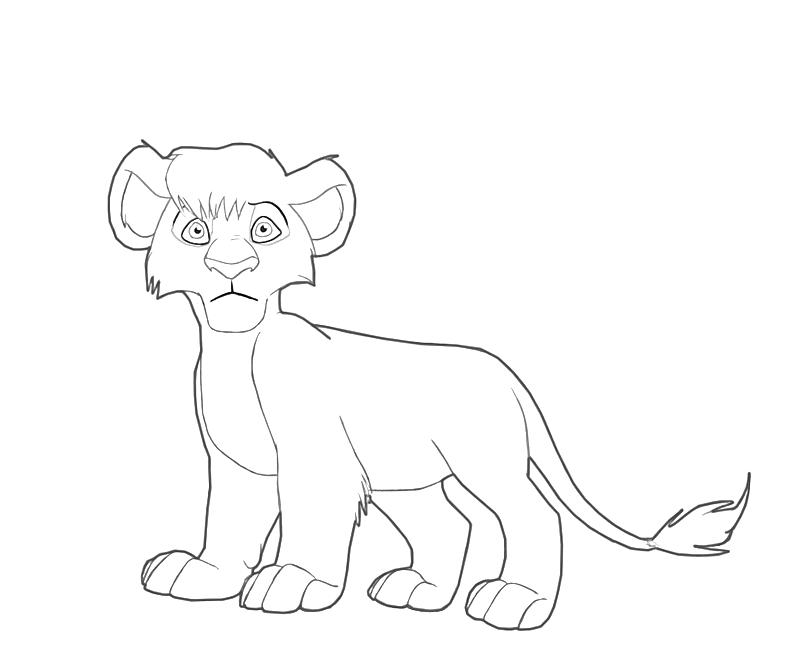 printable-vitani-tiger_coloring-pages