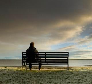 Aislamiento y soledad - hacer frente al sentimiento de soledad