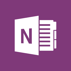 OneNote for copy text from image