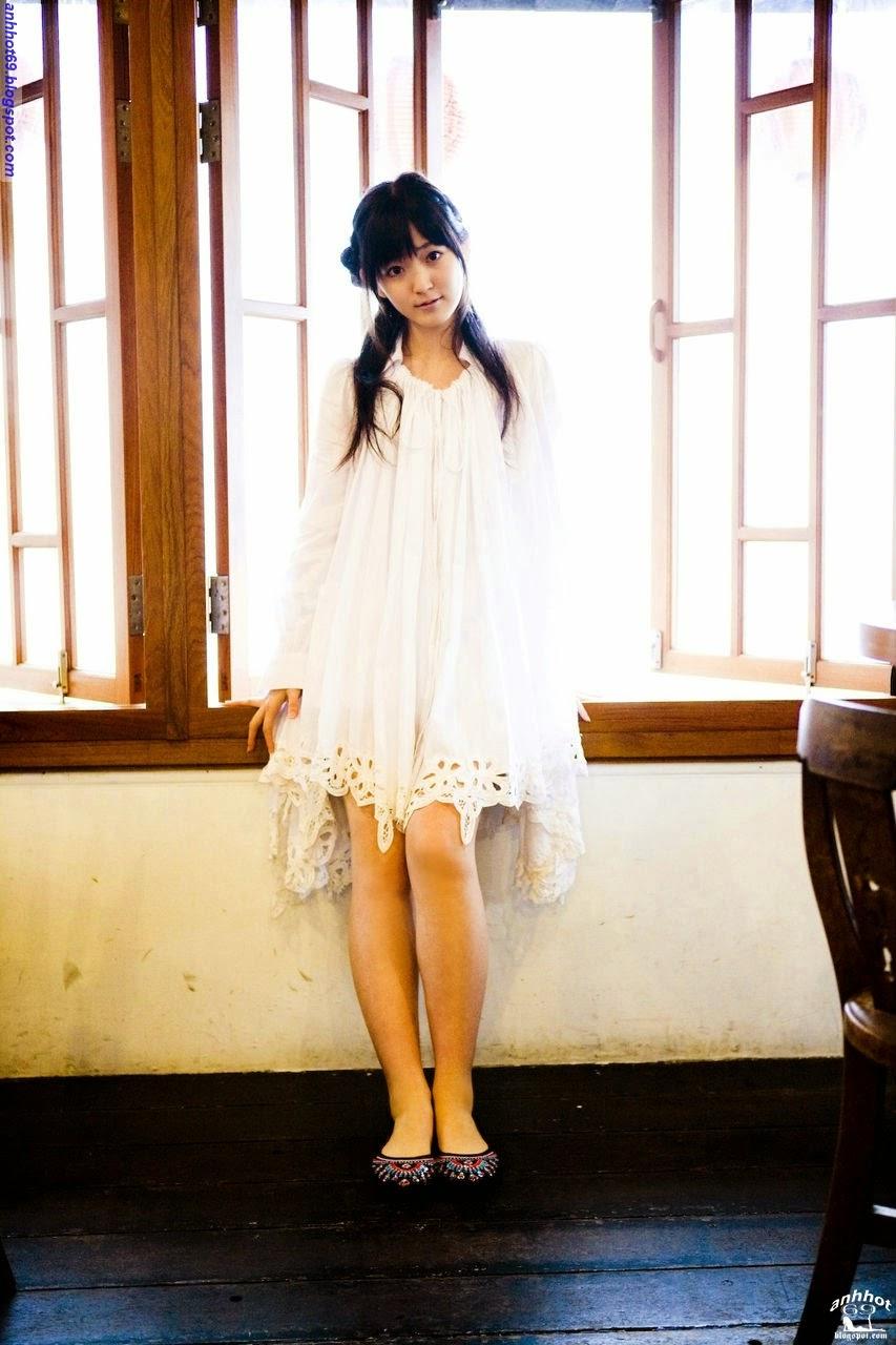 airi-suzuki-00790065
