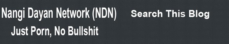 Nangi Dayan Network (NDN)