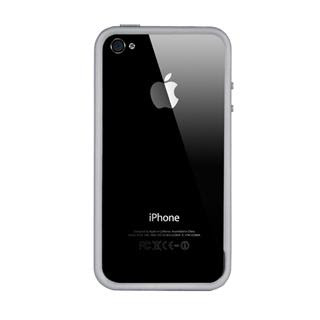ATT iPhone 4S
