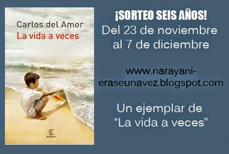 http://narayani-eraseunavez.blogspot.com.es/2014/11/sorteo-celebrando-los-seis-anos.html