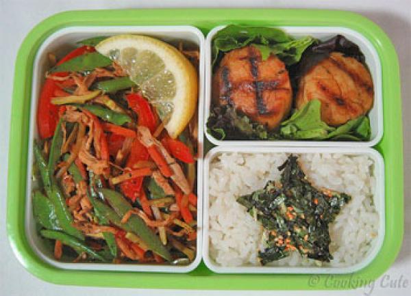 Bolsa Para Levar Comida Fitness : Bem viver levar a comida para o trabalho