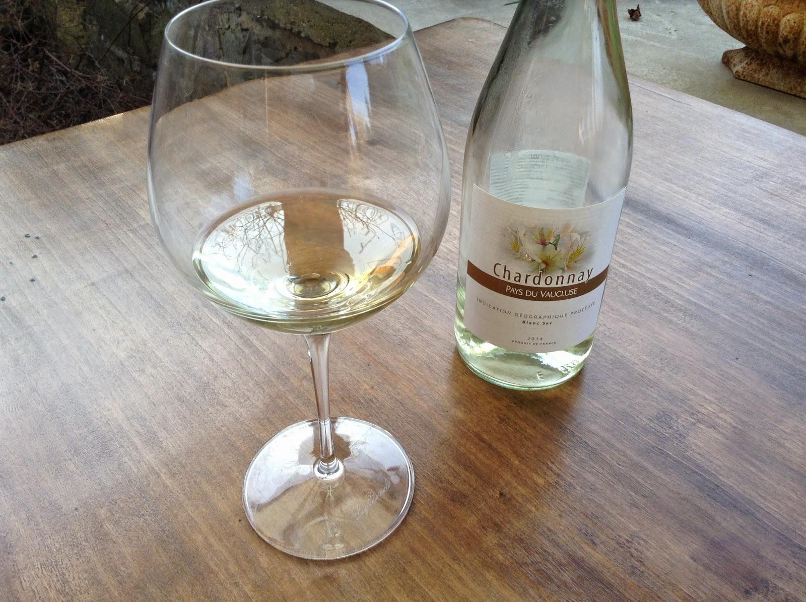 mes petits rendez vous gourmands vin blanc ap ritif parfum au citron. Black Bedroom Furniture Sets. Home Design Ideas