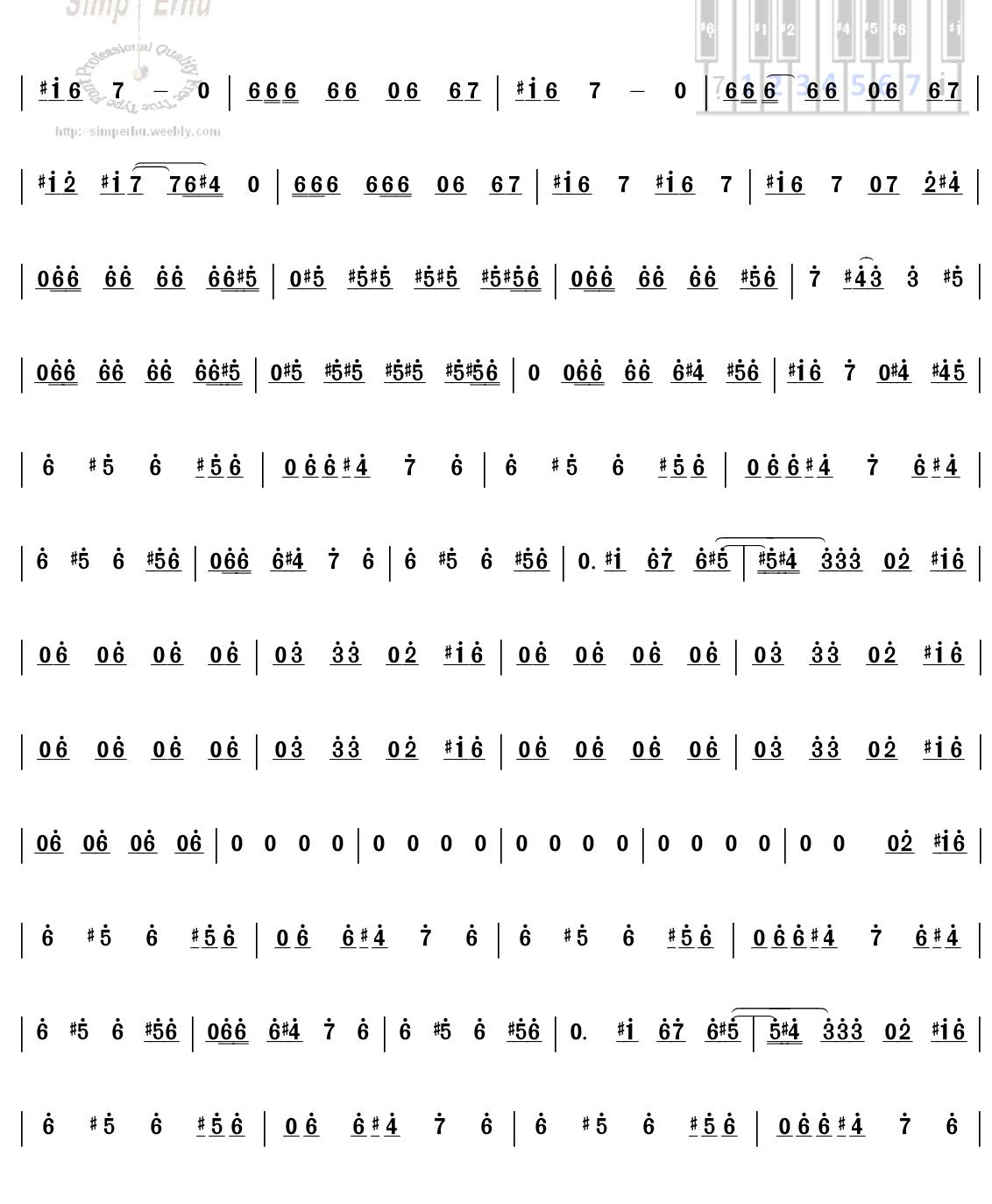 Chord N Lirik Republik: Chord Lagu Titanic By Search Results For Chord Lagu