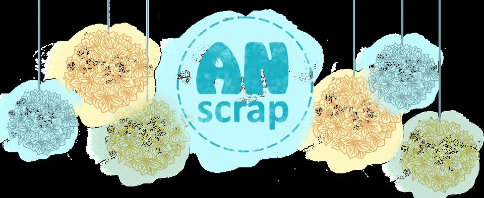 AN Scrap