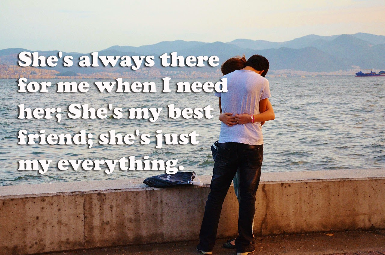 Love Quote For Her Love Quotes For Her Cute  Ireads