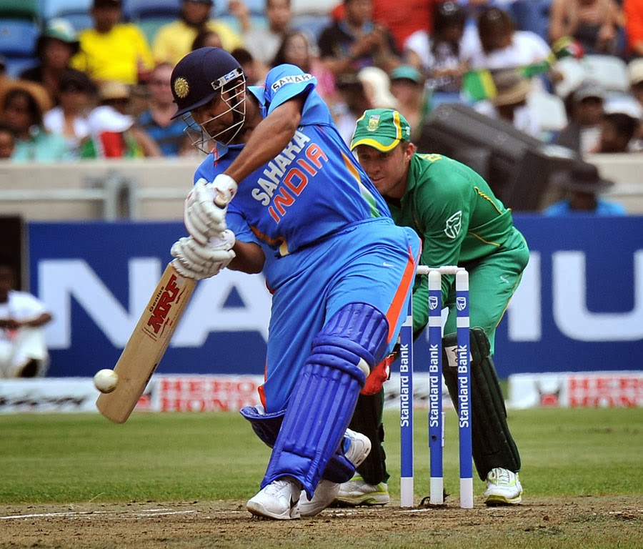 Cricket Up Free Downloded Hd Wallpaper Of Indian Cricket Team Vs
