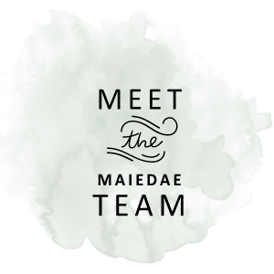 Meet Maiedae