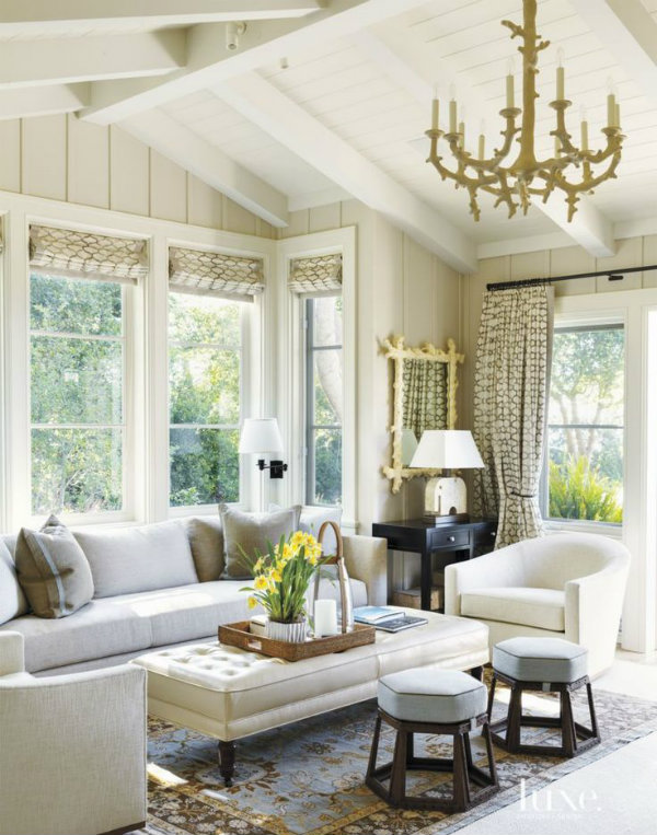 ciao newport beach soft and pretty paint colors