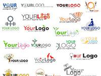 Membuat design logo dengan mudah