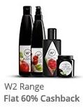 w2-beauty-products-extra-60-cashback-paytm