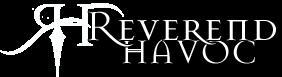 Reverend Havoc