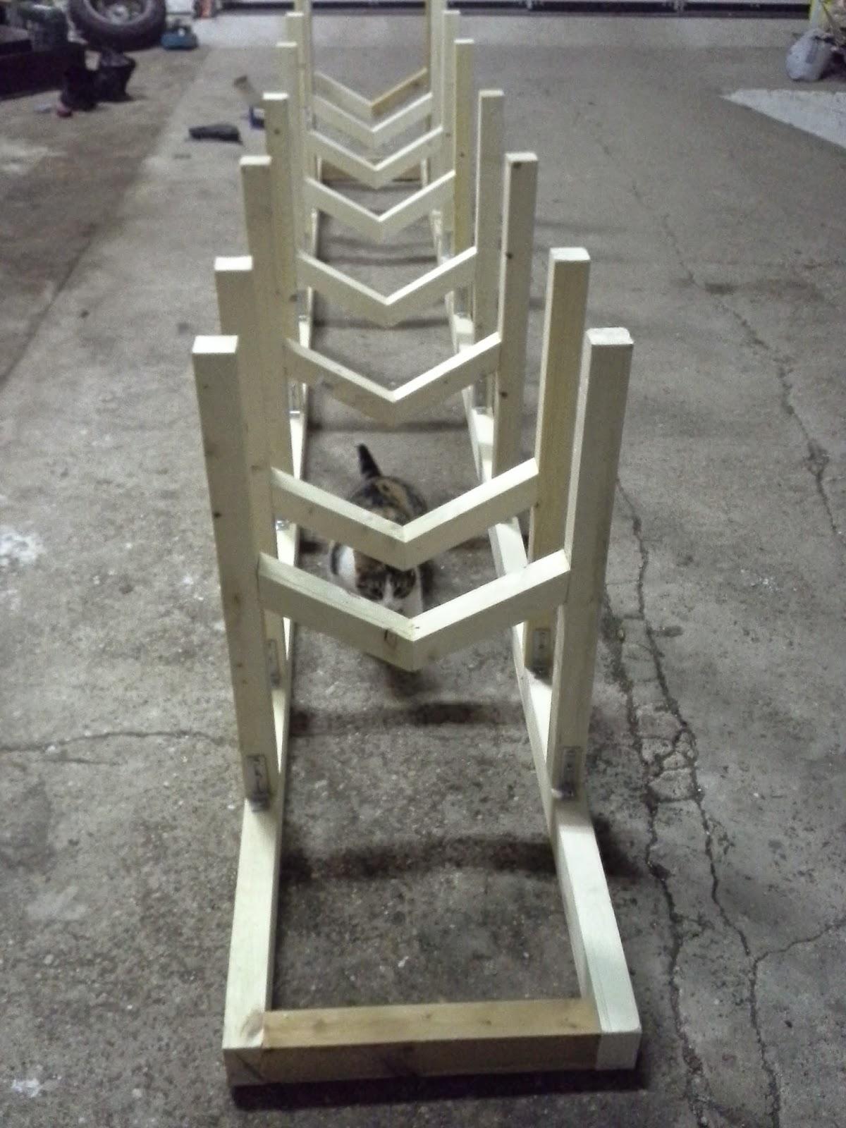 heizen mit holz kleinholz brennholz schneiden. Black Bedroom Furniture Sets. Home Design Ideas