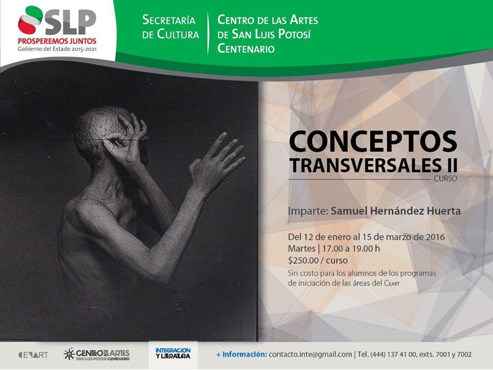 Corpus: Reflexiones sobre el cuerpo, arte y locura
