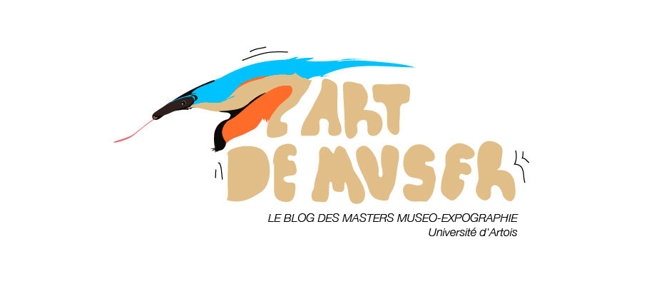 L&#39;art de muser