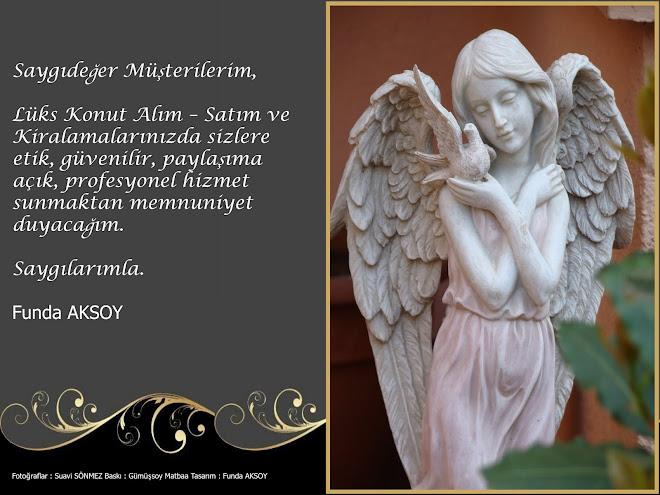 KATALOG ÇALIŞMASI SYF 19