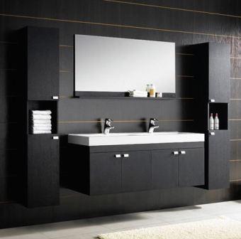 Mobili da bagno ~ Box Doccia, Cabine Multifunzione e Vasche per ...