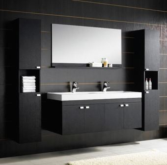 mobili da bagno progress ~ mobilia la tua casa - Progress Arredo Bagno