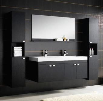 Mobili da bagno box doccia cabine multifunzione e vasche per disabili - Mobili multifunzione ...