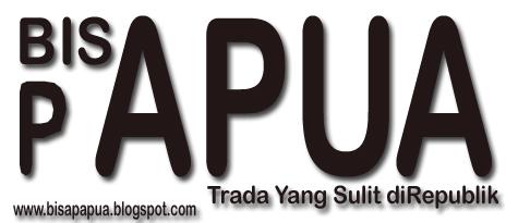 Bisa Papua