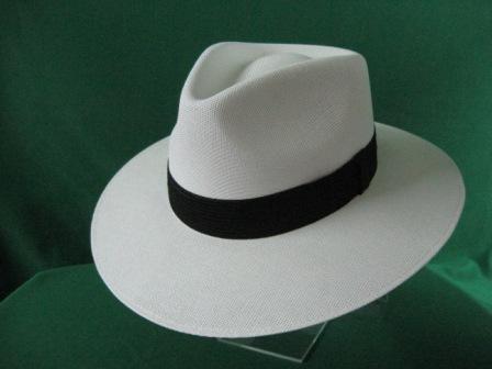 Claro si estamos en una playa o a campo abierto lo más recomendable es un  sombrero de ala grande 3fb31a14f99