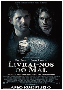 Download – Livrai-nos do Mal – R5 AVI Dual Áudio + RMVB Dublado
