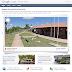Asiknya Keliling dunia pakai Google Street View