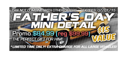 the-perfet-fathers-day-gift-los-angeles