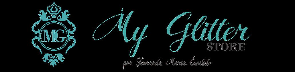 MyGlitter Store