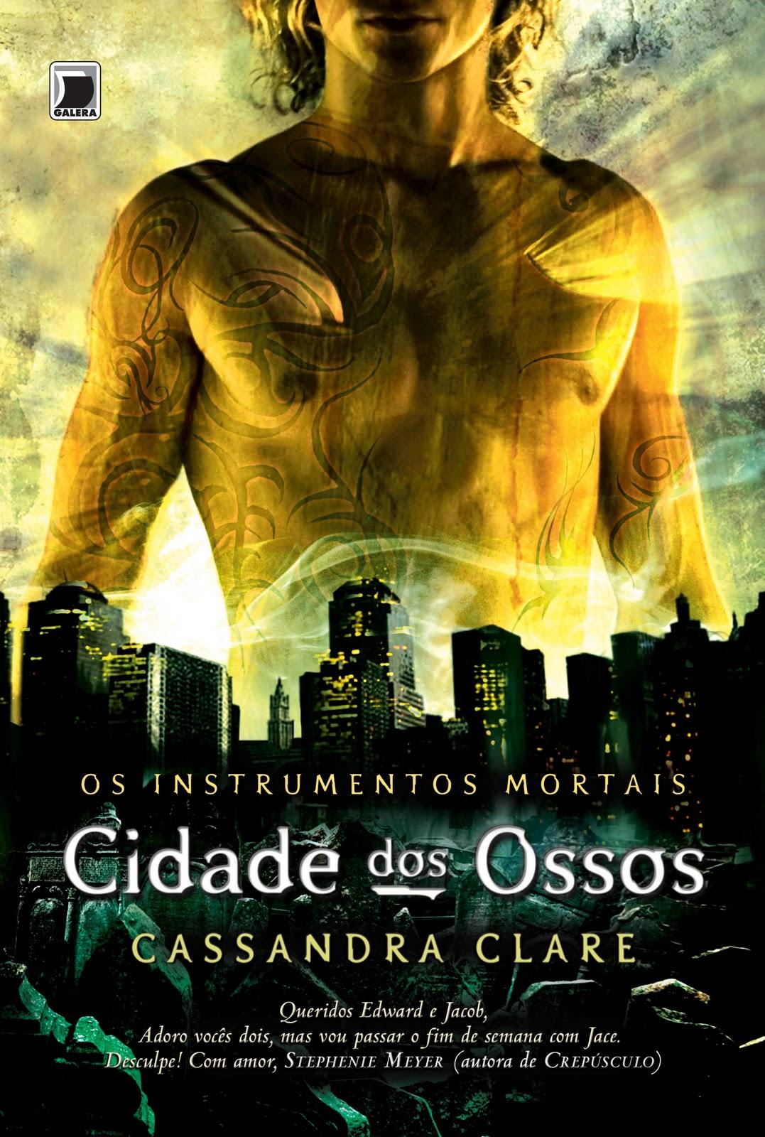 ISBN: 97885087140  EDITORA: GALERA RECORD ANO DE LANÇAMENTO: 2010  PÁGINAS: 462
