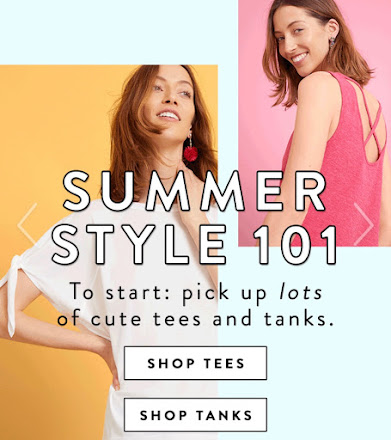 Shop new items...