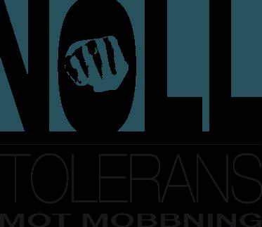 Tolerans, respekt och medkänsla