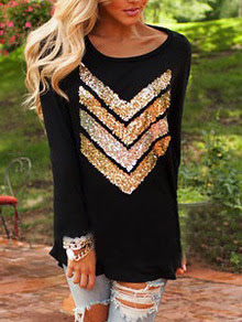 www.shein.com/Black-Round-Neck-Sequined-Loose-T-Shirt-p-245881-cat-1738.html?aff_id=2687
