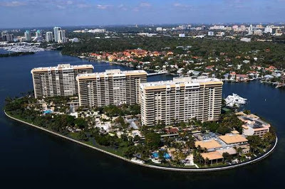 grove-isle-coconut-grove