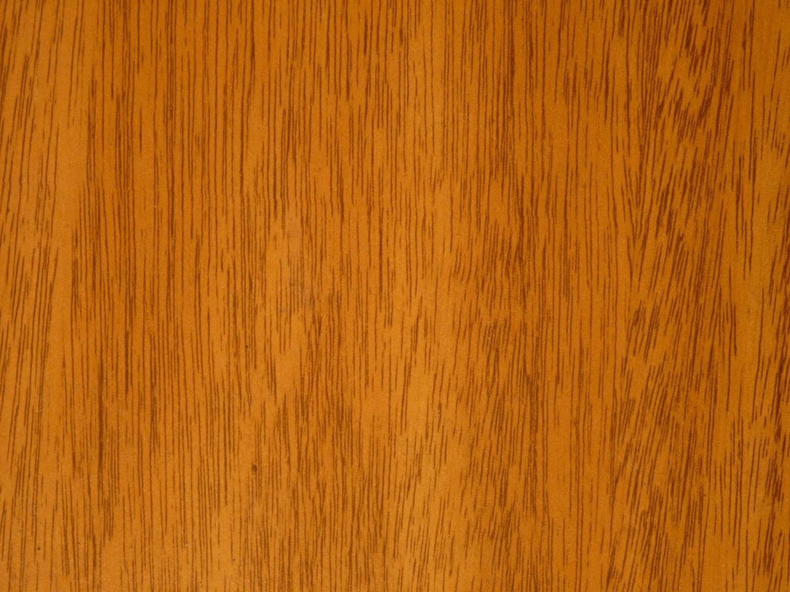 Texturas de madera imagui - Fotos en madera ...