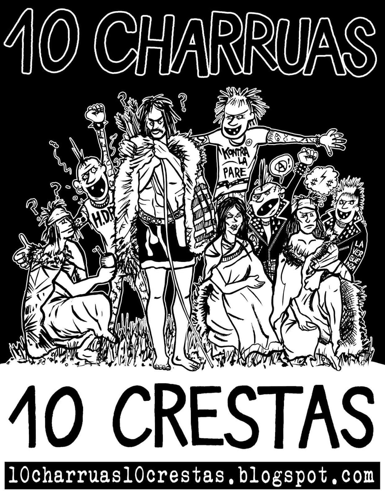 10charruas 10crestas