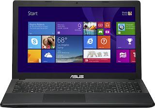 Asus X551M/X551MA/X551MAV Drivers Download for windows 7/8/8.1/10 64 bit