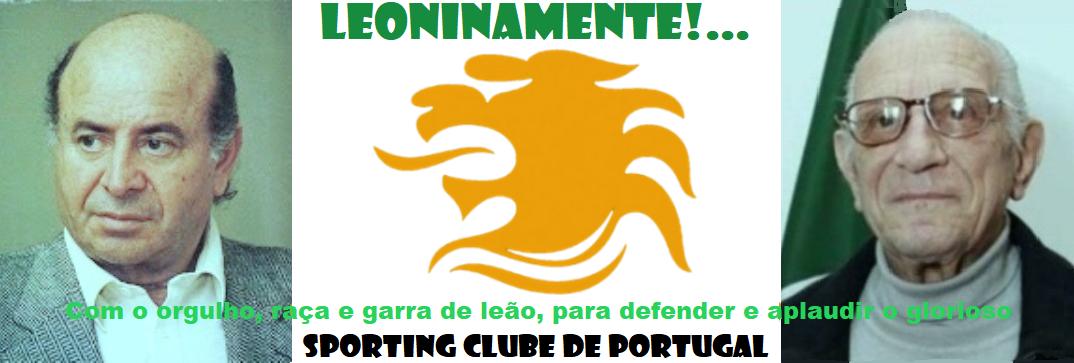 Leoninamente!!!...