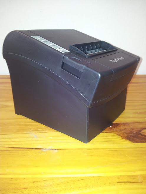 Impresoras de tpv Xprinter