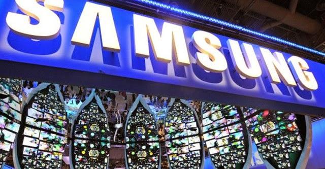 Samsung bồi thường cho 01 công nhân tử vong