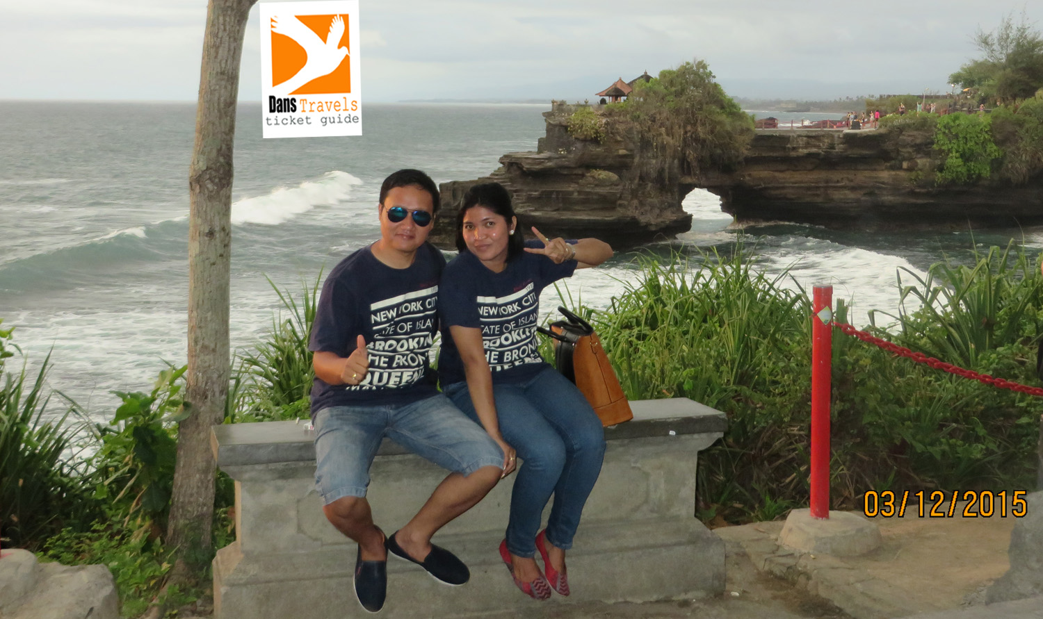 All Bali Package Deals Tiket Odyssey Submarine With Lunch Anak Mbak Vheby Dan Mas Jhacson Honeymoon 1 5 December 2015