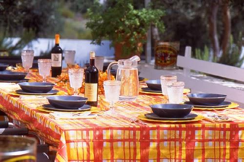 http://tangalor.blogspot.it/2013/11/il-cuore-delle-cose-il-giusto-ordine.html