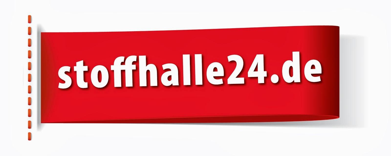 Stoffhalle24.de