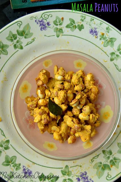 masala peanuts1