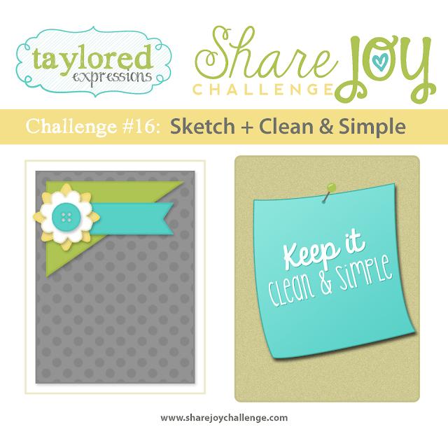 http://sharejoychallenge.blogspot.com/2015/12/share-joy-challenge-16-sketch-and-clean.html