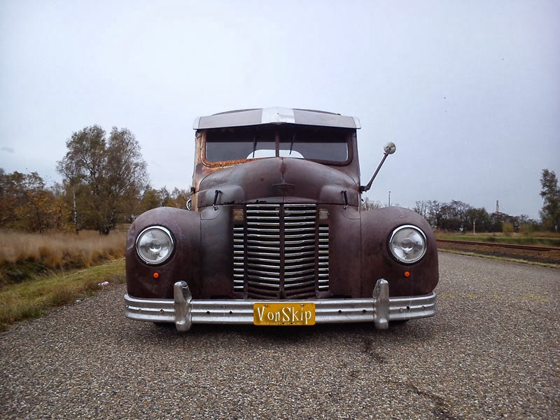 1944 Dodge Power Wagon additionally Beautiful 1932 Ford Pickups Hot Rod besides 1952 Desoto Car Show Wiring Diagrams besides Apocalypse Ready Dodge Wc53 Carryall Sale Bring Trailer additionally 1325206. on 1947 power wagon