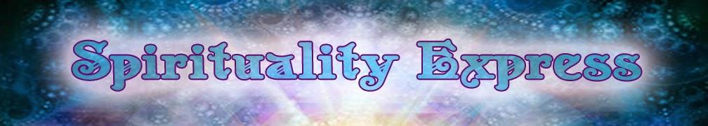 Spirituality Express